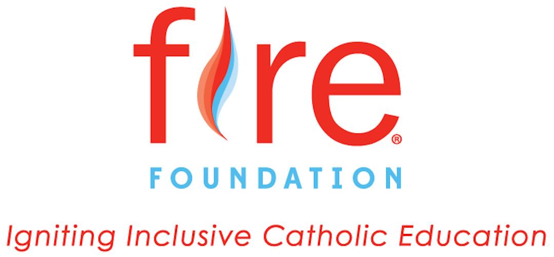 Fire Foundation Northwest Indiana